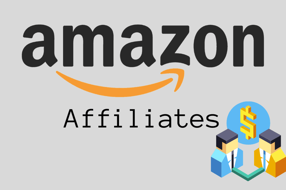 How to Find Low Competition Amazon Affiliate Niche